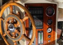 kajuetboot-verdraenger3