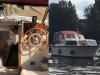 kajuetboot-verdraenger4