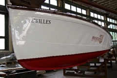 altes-polizei-rennboot-07