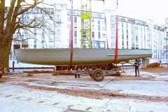 polizei-rennboot-werft-03