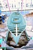 polizei-rennboot-werft-04