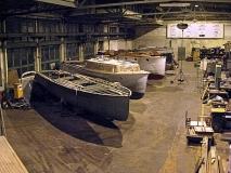 polizei-rennboot-werft-13