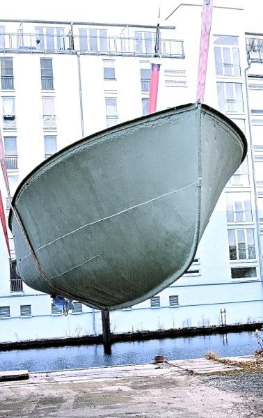 polizei-rennboot-werft-02