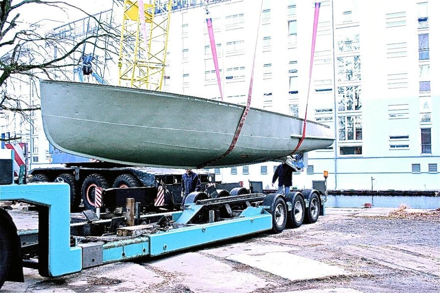 polizei-rennboot-werft-05