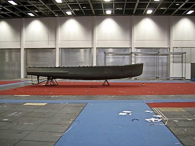 polizei-rennboot-werft-07