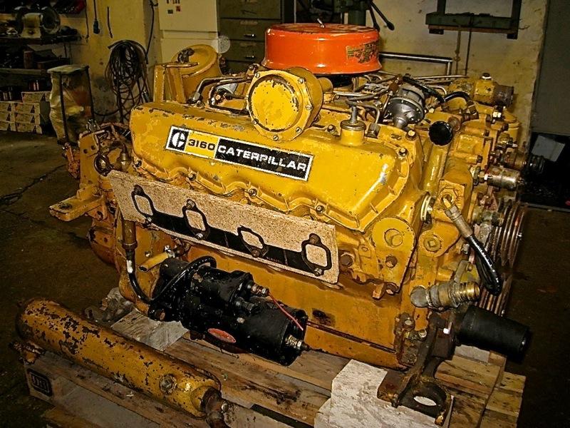 polizei-rennboot-werft-11