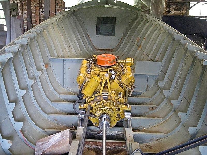 polizei-rennboot-werft-12