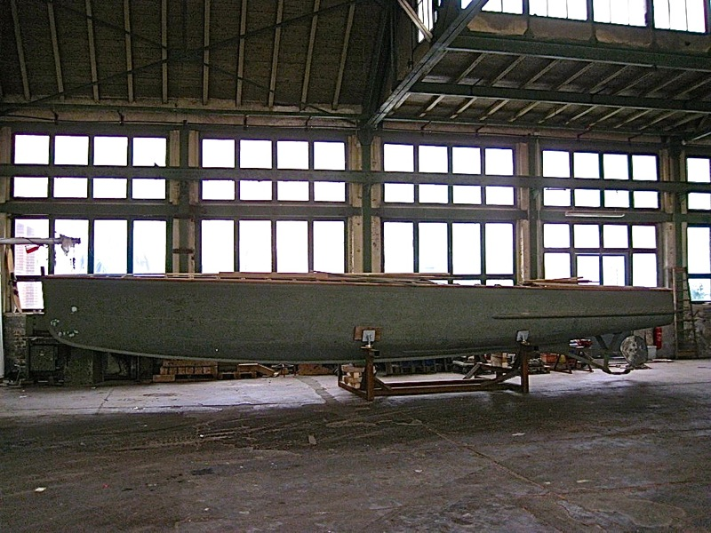 polizei-rennboot-werft-15