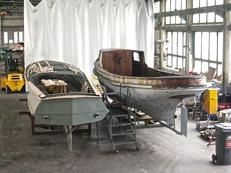 polizei-rennboot-werft-16