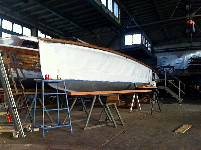 polizei-rennboot-werft-17