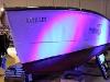 altes-polizei-rennboot-01