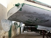 backdecker-50er-jahre-17