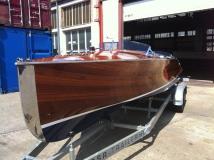 classic-craft-runabout-01