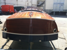 classic-craft-runabout-04