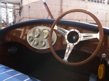 classic-craft-runabout-05