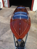 classic-craft-runabout-07