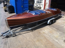 classic-craft-runabout-10
