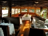 backdeck-salon-schiff-don-juan-9