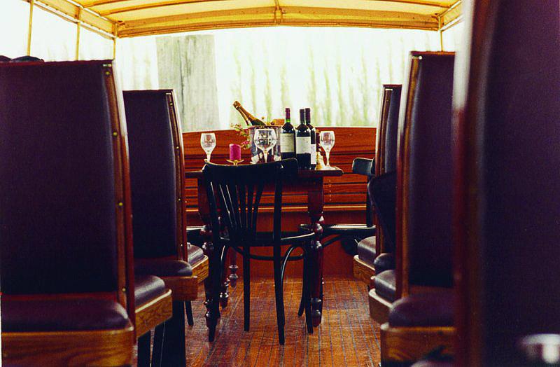 salonyacht-don-juan-08