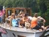 backdeck-salon-schiff-don-juan-7