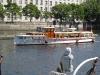 salonyacht-don-juan-01