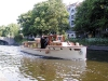salonyacht-don-juan-03