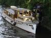 salonyacht-don-juan-04