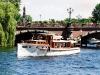 salonyacht-don-juan-05
