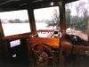 salonyacht-don-juan-06