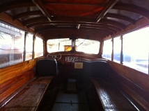 eiche-limousine-ludwig-1