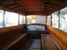 eiche-limousine-ludwig-10
