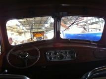 eiche-limousine-ludwig-5