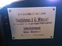 eiche-limousine-ludwig-7
