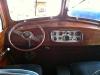 eiche-limousine-ludwig-3