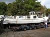 hollaendisches-plattbodenschiff-1