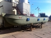 hollaendisches-plattbodenschiff-12