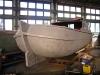 hollaendisches-plattbodenschiff-13