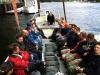 hollaendisches-plattbodenschiff-14