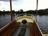 hollaendisches-plattbodenschiff-15
