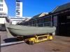 hollaendisches-plattbodenschiff-7
