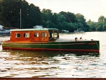 engelbrecht-stahl-salonboot-rosa-01