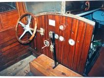 engelbrecht-stahl-salonboot-rosa-02