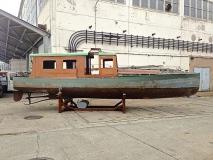 engelbrecht-stahl-salonboot-rosa-15