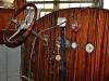 engelbrecht-stahl-salonboot-rosa-14