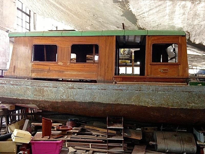 engelbrecht-stahl-salonboot-rosa-16