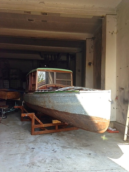 engelbrecht-stahl-salonboot-rosa-18
