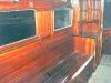 engelbrecht-stahl-salonboot-rosa-05