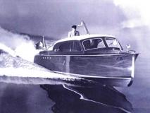 sedan-01