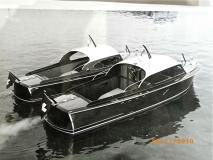 swiss-craft-offshore-sedan-express-3