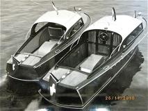 swiss-craft-offshore-sedan-express-6